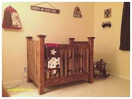 best of cowboy baby nursery western themed crib bedding lovely my homemade wood crafts themes bedrooms