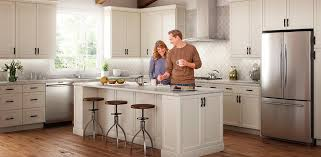 Custom Kitchen Cabinets San Diego Gorgeous Quality Cabinets For Kitchen Bath Wolf Home Products