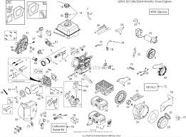 Lct 2hk19850781deabgijoquve1m parts diagrams 1966 chevelle distributor wiring lct engine wiring diagram