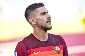 Pellegrini show: prima doppietta in Serie A e record di gol in carriera