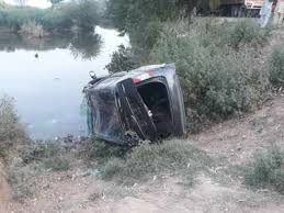 Znalezione obrazy dla zapytania die in an accident