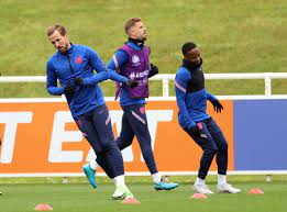 England vs Italy betting odds, tips ...