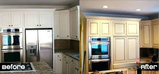 cost to replace cabinet doors kitchen cabinet doors replacement costs replacing kitchen cabinet doors cost how much to replace kitchen cabinets kitchen