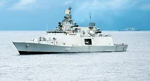 ins china india singapore begin advanced marine drill in south china sea