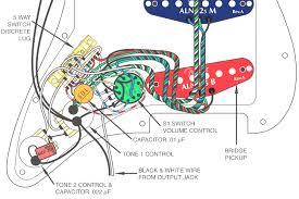 s1 wiring diagram simple wiring diagram fender s1 wiring diagram sss wiring diagrams schematic electric motor wiring diagram fender s1 wiring diagram