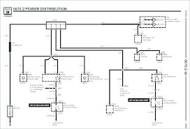 bmw e46 engine wiring harness diagram radio copy and new bmw e46 engine wiring harness diagram wire schematic data co