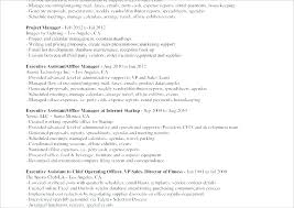 Project Manager Job Description Project Coordinator Job Description Template