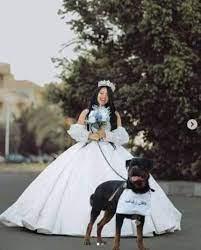 البلوقر المصرية هبة مبروك تعلن... - بوابة عمّان - Amman Gate