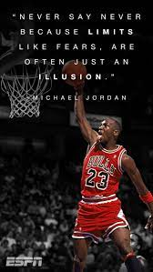 Motivation Cool Wallpapers Basketball