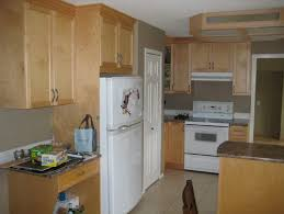 light maple kitchen cabinets. Light Maple Kitchen Cabinets