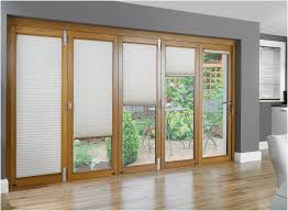 roller shades for sliding glass doors best patio door blinds thermal vertical blinds for sliding glass