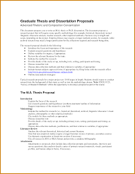 paper proposal sample research paper proposal sample