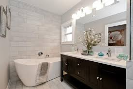 master bathroom designs. Attractive Master Bathroom Designs Best Of Small