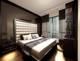 bedroom designs tumblr. Charming Master Bedroom Ideas Style A Family Room Decorating Fresh At Beautiful Designs Tumblr O