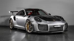 Check out this fantastic collection of porsche 4k wallpapers, with 43 porsche 4k background images for your desktop, phone or tablet. 2018 Porsche 911 Gt2 Rs 4k Wallpaper Hd Car Wallpapers Id 10096
