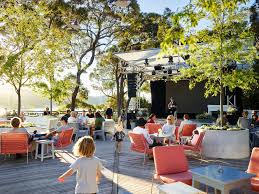 Outdoor Furniture Northern Beaches Nsw