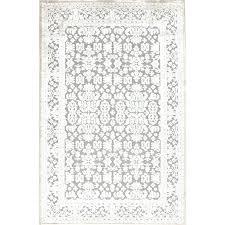 jaipur fables rug living