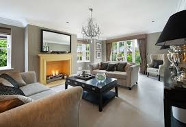 ... Astonishing Gold And Grey Living Room Ideas 42 For Your French  Provincial Living Room Ideas With ...