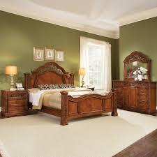 black bedroom sets for girls. Sheet Sets For Girls Room Ashley Furniture Kids Bedroom Black .