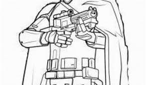 Lego Star Wars Boba Fett Coloring Pages Boba Fett Coloring Pages New
