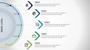 powerpoint them science and technology powerpoint templates at presentermedia com