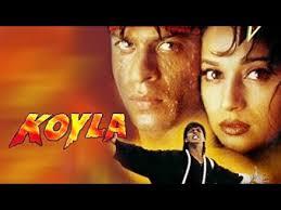 koyla full hd 720p shahrukh