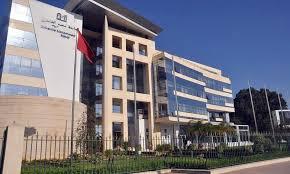 """Résultat de recherche d'images pour """"faculté des Sciences de Rabat"""""""