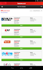 florida auto insurance quotes comparison 44billionlater insurance quotes apk raipurnews