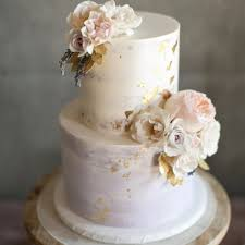 the 50 most beautiful wedding cakes. Contemporary Cakes The 50 Most Beautiful Wedding Cakes  Brides Intended