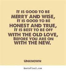 Wise Love Quotes Love Quote And Wise Saying Good Quotes Word 96