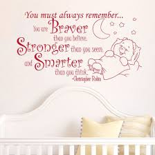 Quote Sleeping Baby Daily Motivational Quotes