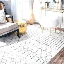 home goods area rugs. Tuesday Morning Furniture Rugs Area Home Goods White Patterned Rug Gold Garden I