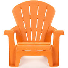 plastic patio chairs walmart. Orange Plastic Adirondack Chairs Walmart For Outdoor Furniture Ideas Patio