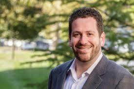 Wharton Business Plan Competition Series: Matthew Tanzer, Chief ...