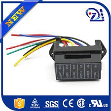 remote control fuse switches automotive fuse switch iveco remote control fuse switches automotive fuse switch iveco daily fuse box