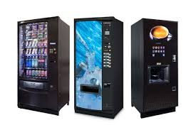 Lucozade Vending Machine Interesting Vending Support Services Vending Machine Suppliers Ireland
