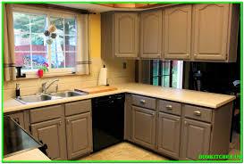 full size of kitchen prefabricated kitchen cabinets wood and painted kitchen cabinets painting timber kitchen large size of kitchen prefabricated kitchen