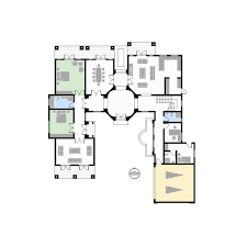 houses designs and floor plans houses designs and floor plans cp0552 1