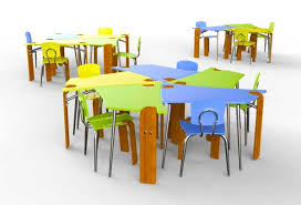 kids desk furniture. innovative student desk design kids furniture