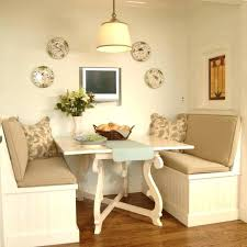 office nook ideas. Kitchen Nook Ideas Adorable Breakfast Design For Your Home Improvement Small Office