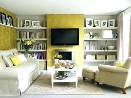 bookshelf ideas in living room living room bookshelves ideas living room bookshelves bookcase eclectic living room bookshelf ideas in living room