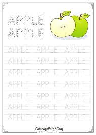 A4 Paper Size Free Printable Worksheets Ready To Print A4 Paper Size