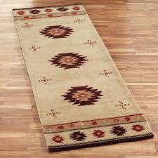 modern southwest rug southwestern rugs area ideas furniture of america search