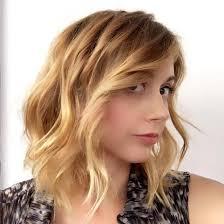 Jillian MacDougall at The Hive Salon Studios - Hair salon - Richmond,  Virginia | Facebook - 5 reviews - 33 photos