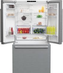 blomberg refrigerator reviews. Delighful Blomberg Prev ImageNext Image Inside Blomberg Refrigerator Reviews