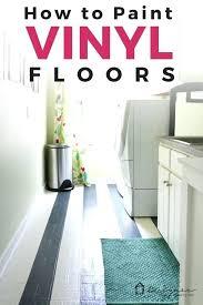 best paint for vinyl walls painting vinyl floors paint vinyl shower walls