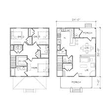 Simple 2000 Square Foot House Plans Under Sq Ft In Decorating Simple Square House Plans