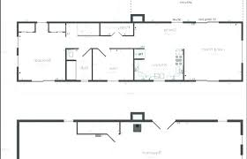 Site Plan Template Nursing Home Layout Design Mozaiki Info