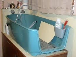 pet bath tubs dog bathtub plastic dog bath tub pet photos gallery dog grooming bathtub for pet bath