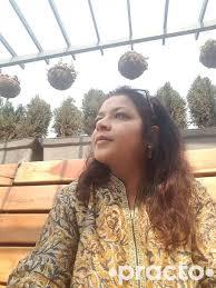 Dr. Bindiya Bansal - Dentist - Book Appointment Online, View Fees ...